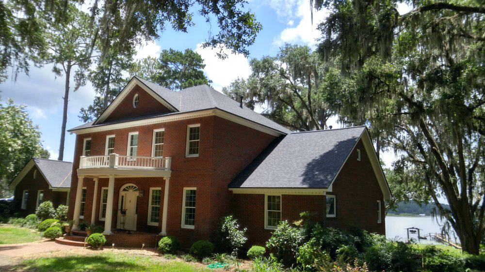 https://eliotroofing.ca/wp-content/uploads/2019/08/photo-of-roofing-fl-united-states-tallahassee-apachee-florida.jpg